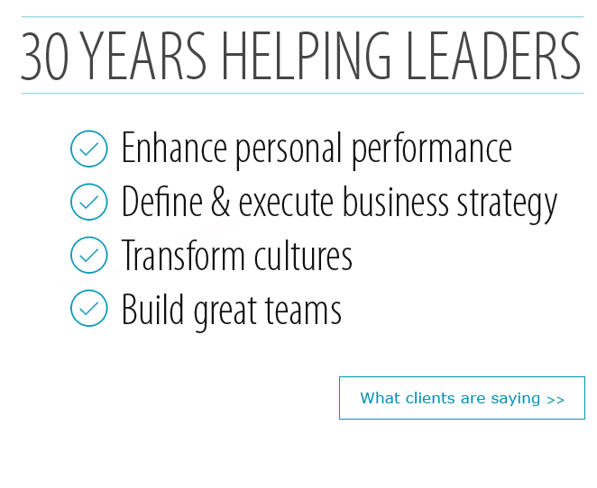 30-years-helping-leaders