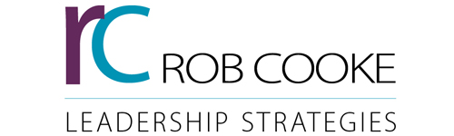 Robert S. Cooke Executive Coaching